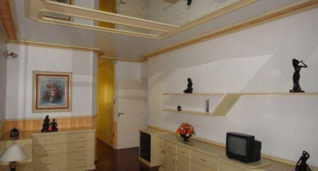 Casa à venda com 4 dormitórios em São sebastião, Porto alegre cod:EL46215049 - Foto 8