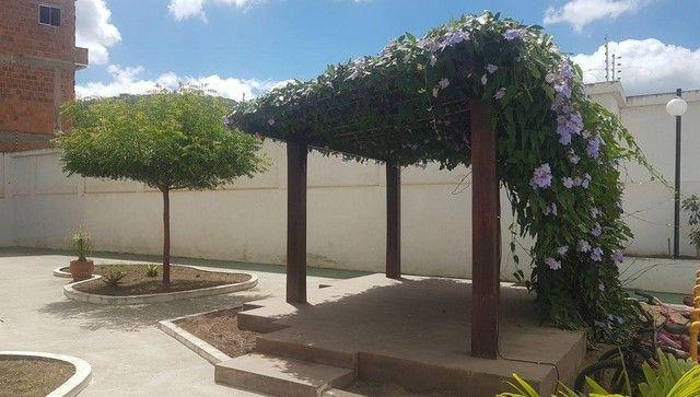 Apartamento em Rendeiras, Caruaru/PE de 47m² 2 quartos à venda por R$ 155.000,00 - Foto 11