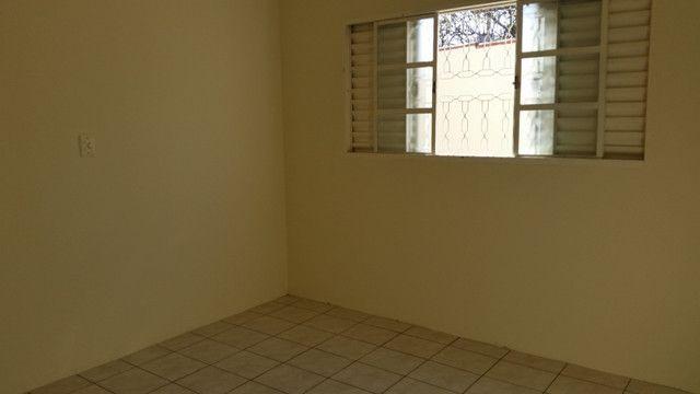 Casa Bauru 22 - Aceita financiamento - Foto 11