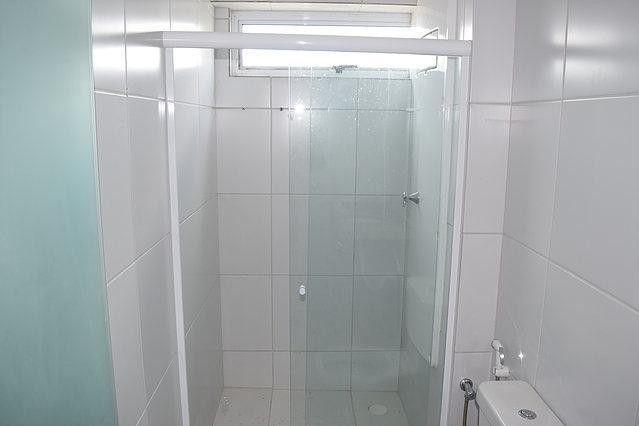 Apartamento em Universitário, Caruaru/PE de 60m² 2 quartos à venda por R$ 272.000,00 - Foto 13