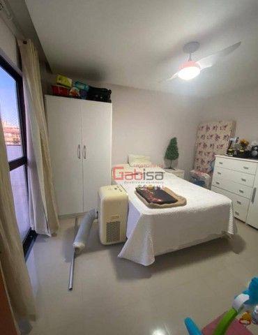 Cobertura com 3 dormitórios à venda, 224 m² por R$ 1.200.000,00 - Braga - Cabo Frio/RJ - Foto 10