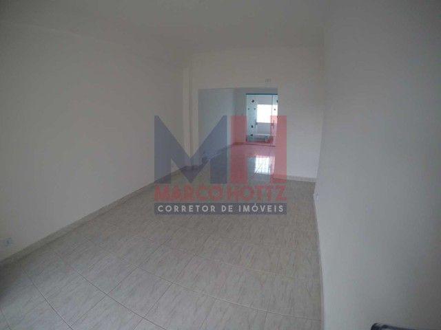 Sala, Boqueirão, Praia Grande, Cod: 205404 - Foto 2