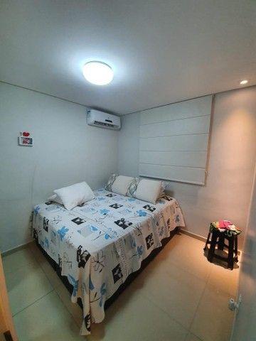 Apartamento em Universitário, Caruaru/PE de 47m² 2 quartos à venda por R$ 220.000,00 - Foto 5