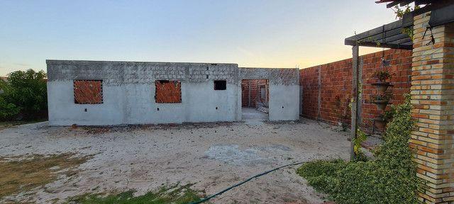 Casa em construção Paracuru - Foto 9