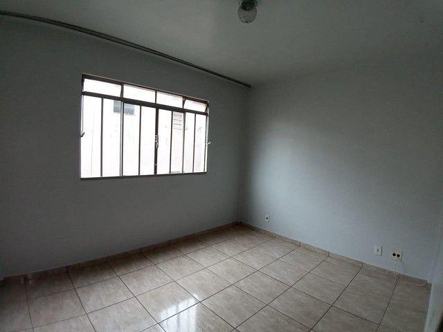 Apartamento em Centro, Ponta Grossa/PR de 103m² 3 quartos à venda por R$ 180.000,00 - Foto 6