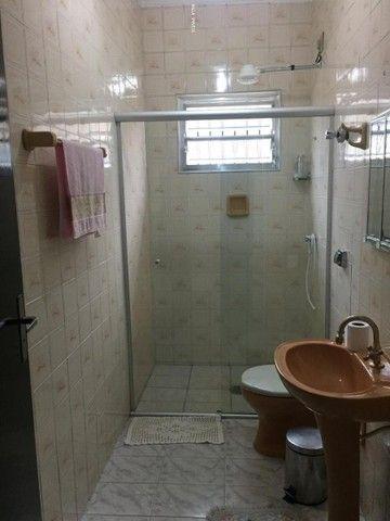 Casa para Venda, Solemar, 3 dormitórios, 1 suíte, 3 banheiros, 2 vagas - Foto 12