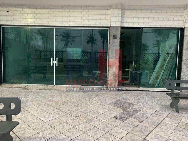 Loja, Boqueirão, Praia Grande, Cod: 205414