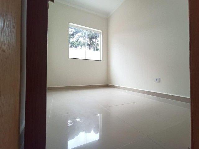 Apartamento em Parque Da Fonte, São José dos Pinhais/PR de 48m² 2 quartos à venda por R$ 1 - Foto 6