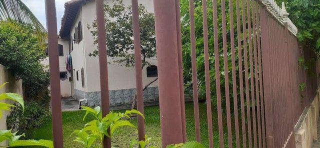 Apartamento em Balneário São Pedro, São Pedro da Aldeia/RJ de 100m² 3 quartos à venda por  - Foto 2