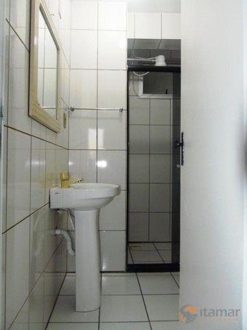 Apartamento em Praia Do Morro, Guarapari/ES de 1m² 2 quartos à venda por R$ 210.000,00 ou  - Foto 12