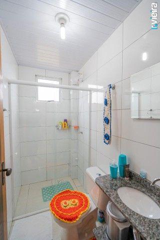 Apartamento em Fag, Cascavel/PR de 79m² 2 quartos à venda por R$ 185.000,00 - Foto 4