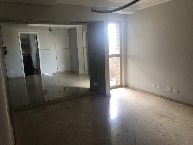 8009 | Apartamento para alugar com 4 quartos em CENTRO, MARINGÁ - Foto 6