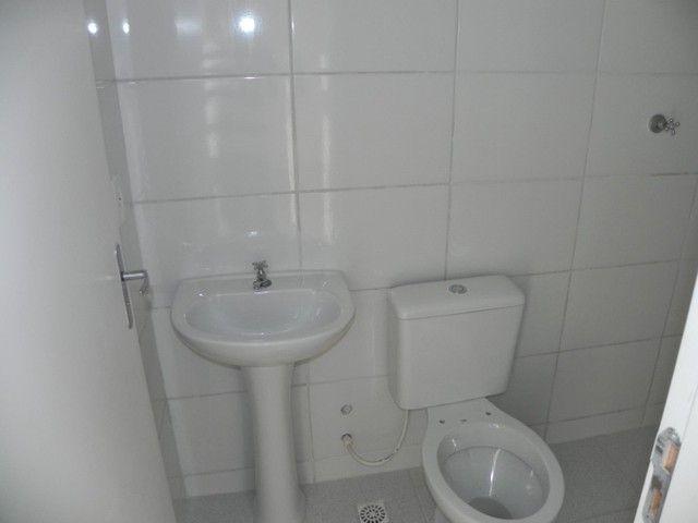Apartamento em Previdenciários, Juiz de Fora/MG de 44m² 2 quartos à venda por R$ 89.000,00 - Foto 16