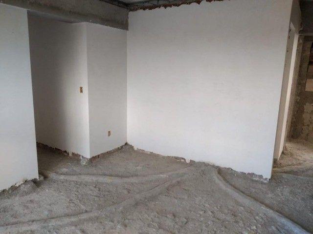 LR\\ Edf.Costa Vitória/ Apartamento  3 quartos (1 suíte) Dependência/ 79m² - Imperdível!!! - Foto 10