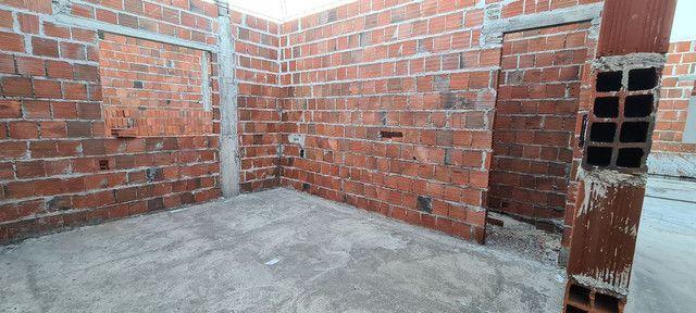 Casa em construção Paracuru - Foto 12
