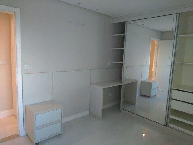 Apartamento à venda, EDF DR CARLOS MELO no Jardins Aracaju SE - Foto 11