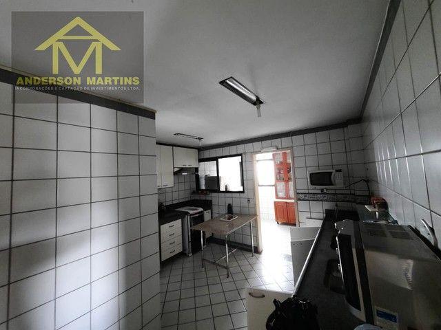 Apartamento em Praia da Costa - Vila Velha, ES - Foto 11