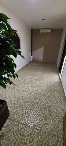(Aluguel) casa no Dom Pedro próximo ao cecon - Foto 3