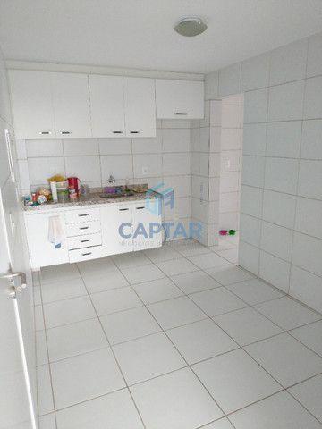 Apartamento 3 quartos no Mauricio de Nassau   - Foto 3