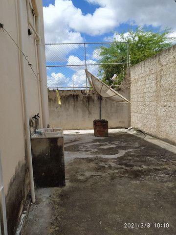 EXCELENTE CASA CONDOMINO  - Foto 12