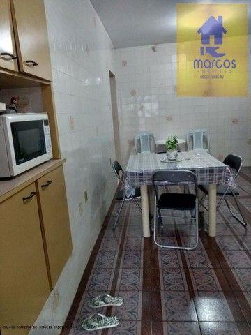 Casa para Venda em São Pedro da Aldeia, Porto, 3 dormitórios, 1 suíte, 2 banheiros, 4 vaga - Foto 9