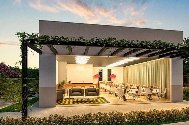 Apartamento em Centro, Ribeirão das Neves/MG de 43m² 2 quartos à venda por R$ 128.000,00 - Foto 3