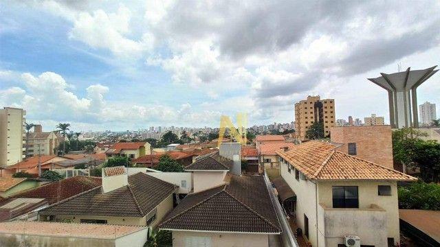 Apartamento em Jardim Roveri, Londrina/PR de 69m² 2 quartos à venda por R$ 189.000,00 - Foto 7
