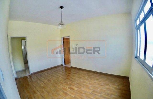 Apartamento com 03 Quartos + 01 Suíte em São Silvano - Foto 8