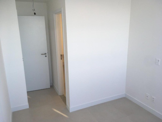 Vendo apartamento 3/4 vista mar na zona sul de Ilhéus - Foto 6