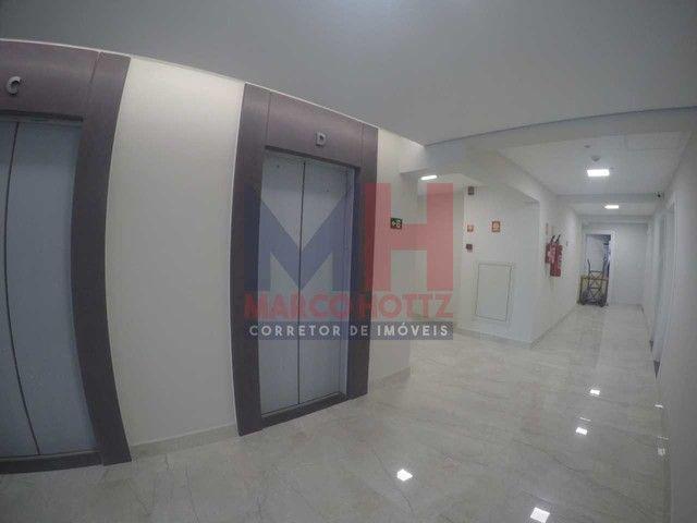 Sala, Boqueirão, Praia Grande - R$ 335 mil, Cod: 205232 - Foto 3