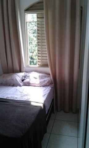 Lindo Apartamento Residencial Santa Maria São Francisco com 3 Quartos - Foto 15