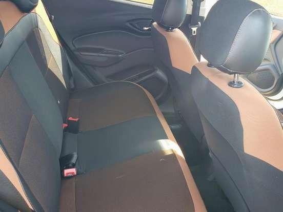 (Bruno M) Chevrolet Onix 1.4 Activ 8V Flex   - Foto 5