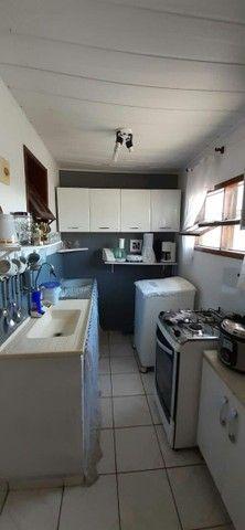 B 701 Belíssima Casa em Unamar  - Foto 4