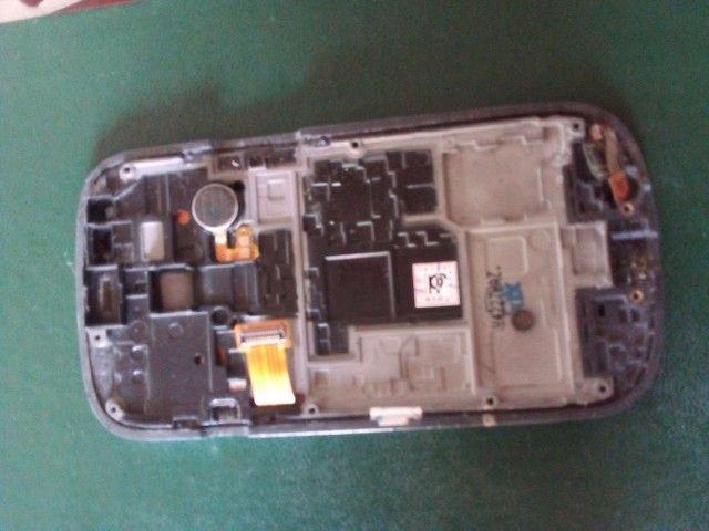 celulares pra retira peças - Foto 2