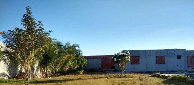 Casa em construção Paracuru - Foto 13