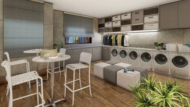 Apartamento em Indianópolis, Caruaru/PE de 52m² 2 quartos à venda por R$ 234.681,00 - Foto 8