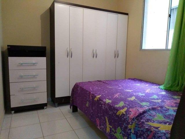 Apartamento em Santa Efigênia, Juiz de Fora/MG de 60m² 2 quartos à venda por R$ 98.000,00 - Foto 6