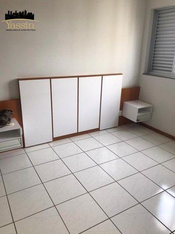 Apartamento à venda no Edifício Cecília Meireles - Foto 15