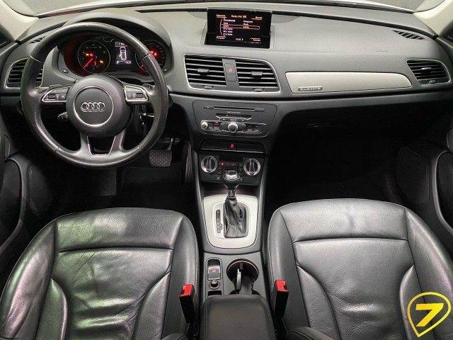 Audi Q3 Ambition - Foto 15