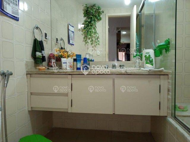 Apartamento à venda com 4 dormitórios em Copacabana, Rio de janeiro cod:CO4AP56704 - Foto 20