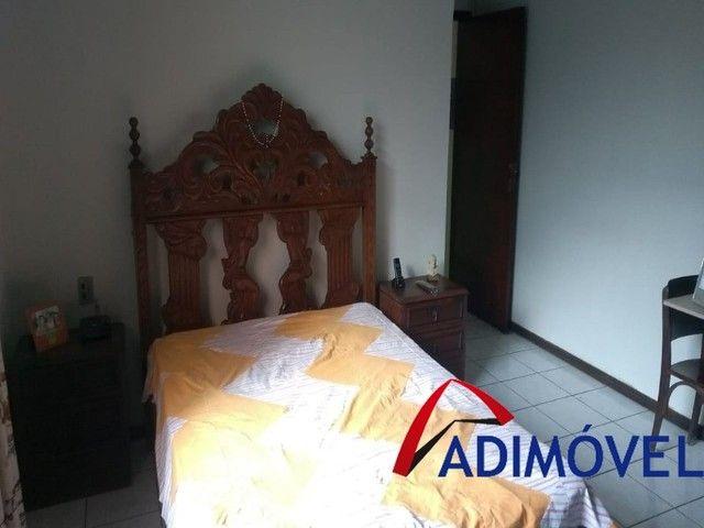 Casa Linear em Jardim Camburi! Com 4Qts, 2suítes, 2Vgs, 147m². - Foto 15