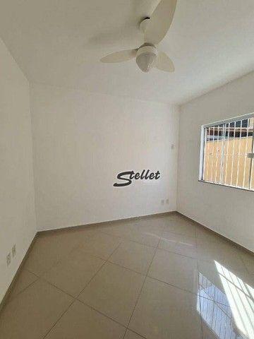 Casa no Costazul a 100 metros da praia, 2 quartos - Foto 6
