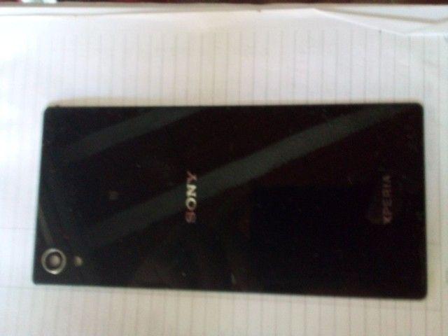 celulares pra retira peças - Foto 4