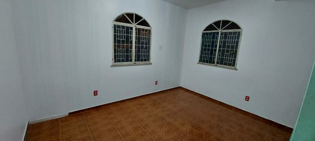 Alugo casa no Dom Pedro próximo ao cecon e casa de festa rubi - Foto 6