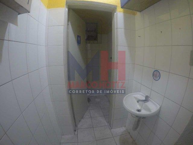Loja, Boqueirão, Praia Grande, Cod: 205340 - Foto 13