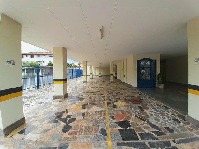 Apartamento em Praia Do Morro, Guarapari/ES de 72m² 2 quartos à venda por R$ 200.000,00 ou - Foto 2