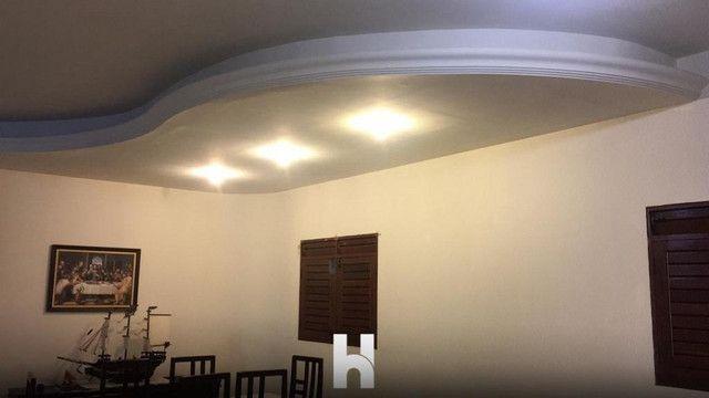 Excelente Casa em Carapibus - Foto 3