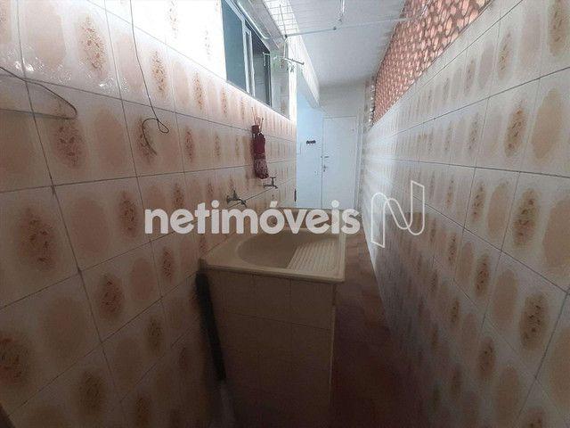 Apartamento à venda com 2 dormitórios em Carlos prates, Belo horizonte cod:848935 - Foto 12