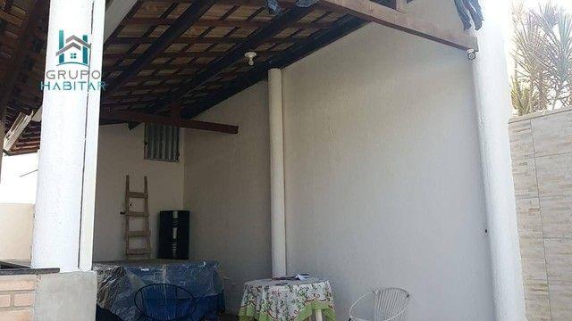 Casa com 2 dormitórios à venda, 120 m² por R$ 285.000,00 - Capivara - Iguaba Grande/RJ - Foto 19