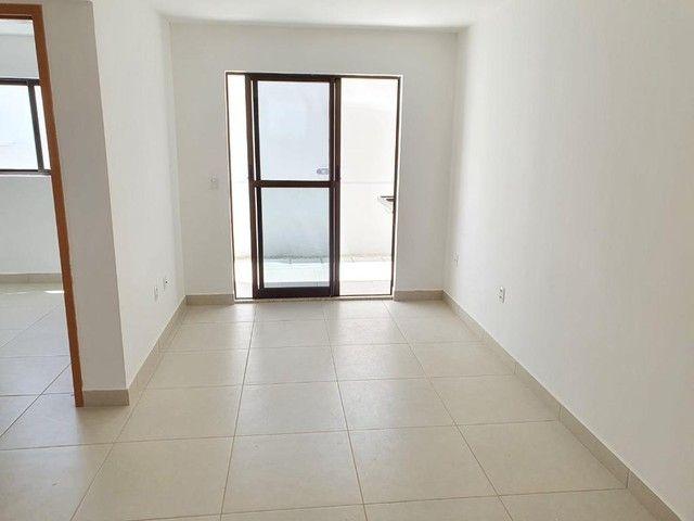 Apartamento em Altiplano, João Pessoa/PB de 50m² 2 quartos à venda por R$ 177.900,00 - Foto 13